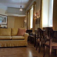 Отель BnButler Boccaccio интерьер отеля фото 3