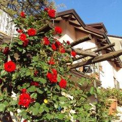 Отель Il ritrovo delle Volpi Италия, Аджерола - отзывы, цены и фото номеров - забронировать отель Il ritrovo delle Volpi онлайн фото 5