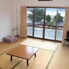 Отель Sugakuso Яманакако комната для гостей фото 4