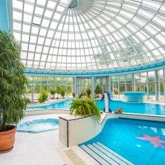 Гостиница Мыс Видный в Сочи 1 отзыв об отеле, цены и фото номеров - забронировать гостиницу Мыс Видный онлайн бассейн