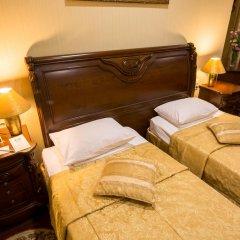 Гостиница Валенсия 4* Номер Бизнес с различными типами кроватей фото 29