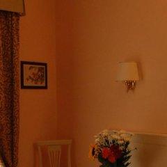 Отель Adriana e Felice удобства в номере фото 4