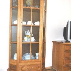 Гостиница Реакомп удобства в номере фото 2