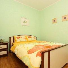 Апартаменты Альт Апартаменты (40 лет Победы 29-Б) Студия с разными типами кроватей фото 28