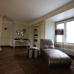 Отель Quinta do Medronhal комната для гостей фото 2