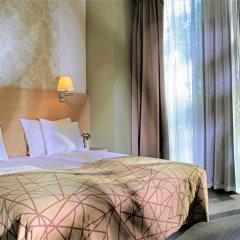 Отель Rixwell Elefant 5* Номер Комфорт фото 3