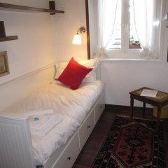 Отель BnB I love Milano комната для гостей
