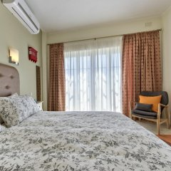 Отель 55 Senglea комната для гостей фото 4