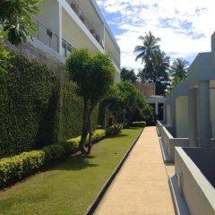 Отель Ocean Views фото 3