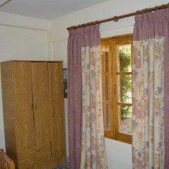 Colorina Apart Hotel & Spa 3* Апартаменты фото 5