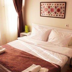 Lale Inn Ortakoy 3* Стандартный номер с различными типами кроватей фото 8