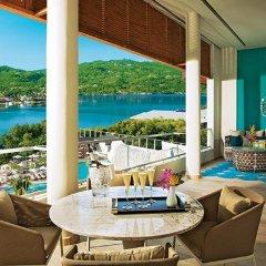 Отель Breathless Montego Bay - Adults Only - All Inclusive 5* Президентский люкс с различными типами кроватей фото 4