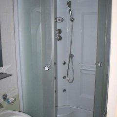 Olimp Hotel 3* Улучшенный номер с двуспальной кроватью фото 4