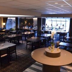 Отель Quality Hotel Winn Goteborg Швеция, Гётеборг - отзывы, цены и фото номеров - забронировать отель Quality Hotel Winn Goteborg онлайн питание
