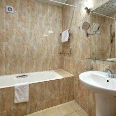 Гостиница Пекин 4* Стандартный номер Сингл с разными типами кроватей фото 11