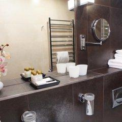 Гостиница Граф Орлов 4* Номер категории Эконом с различными типами кроватей фото 16