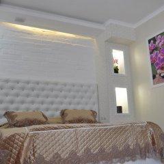 Гостиница Астина Казахстан, Нур-Султан - отзывы, цены и фото номеров - забронировать гостиницу Астина онлайн комната для гостей фото 3