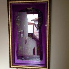 Murat Bey Konağı Hotel Турция, Анкара - отзывы, цены и фото номеров - забронировать отель Murat Bey Konağı Hotel онлайн удобства в номере фото 2