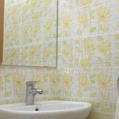 Гостевой Дом Африка ванная фото 2