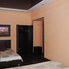 Гостиница Четыре комнаты комната для гостей фото 2
