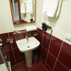 Отель Gallery Sis 3* Стандартный номер с различными типами кроватей фото 14