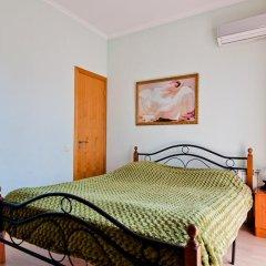 Гостиница Южный Ветер отель в Анапе отзывы, цены и фото номеров - забронировать гостиницу Южный Ветер отель онлайн Анапа комната для гостей фото 4