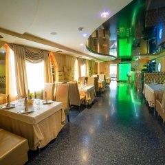 Гостиница Русь в Тольятти 5 отзывов об отеле, цены и фото номеров - забронировать гостиницу Русь онлайн питание фото 3