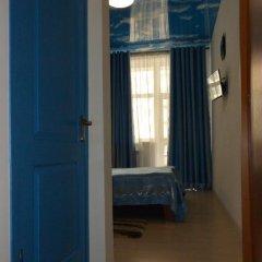 Отель Private Residence Osobnyak 3* Улучшенный номер фото 3