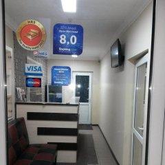 Гостиница Мини-отель Улпан Казахстан, Нур-Султан - 4 отзыва об отеле, цены и фото номеров - забронировать гостиницу Мини-отель Улпан онлайн интерьер отеля