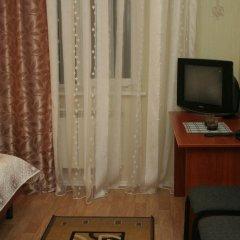 Гостиница Александрия Харьков удобства в номере