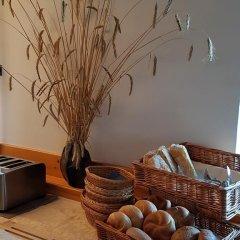 Отель Garni Glurnserhof Италия, Горнолыжный курорт Ортлер - отзывы, цены и фото номеров - забронировать отель Garni Glurnserhof онлайн бассейн