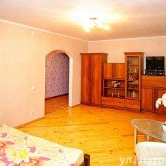 Апартаменты Apartment Lugovaya 100 комната для гостей фото 2