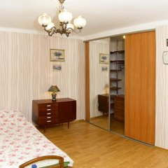 Гостиница OdessaWebRent сауна