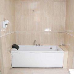 Гостиница Gold Mais 4* Апартаменты с различными типами кроватей фото 8