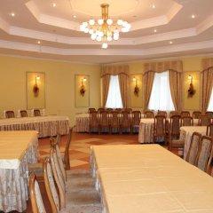 Гостиница Yubileinaia фото 2