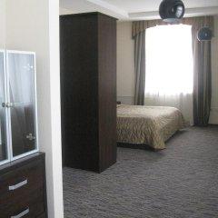 Гостиница Неман Номер Комфорт разные типы кроватей фото 2
