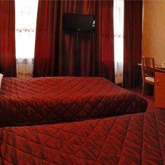 Отель Дом Достоевского 3* Стандартный номер фото 2