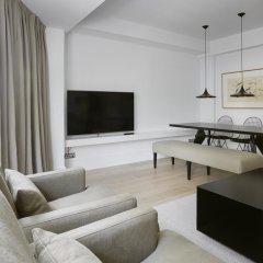Апартаменты Koxtape Apartment by FeelFree Rentals комната для гостей фото 3