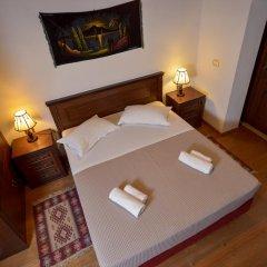 Hotel Kalemi 2 3* Номер Делюкс с различными типами кроватей фото 7