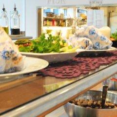Sky Hotel Apartments, Stockholm гостиничный бар