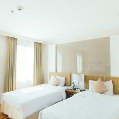 Отель Thomson Residence 4* Люкс фото 11