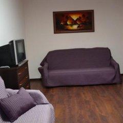 Гостиница Резидент Апартаментс на Проезде Стратонавтов комната для гостей фото 2