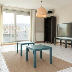 Отель Arena Executive Lounge Нидерланды, Амстердам - отзывы, цены и фото номеров - забронировать отель Arena Executive Lounge онлайн комната для гостей фото 5