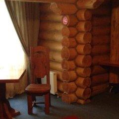 Гостиница Тиман-Хаус удобства в номере