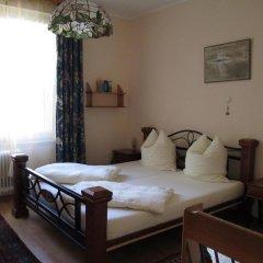 Отель Koelsche Kluengel Кёльн комната для гостей фото 5