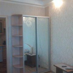 Гостиница Deribasovskay Lux сауна