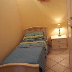 Отель Casa Orchidea Италия, Сиракуза - отзывы, цены и фото номеров - забронировать отель Casa Orchidea онлайн детские мероприятия