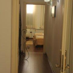 Hotel Vila 3 3* Стандартный номер с различными типами кроватей фото 13