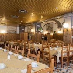 Отель Auto Park Hotel Италия, Флоренция - 2 отзыва об отеле, цены и фото номеров - забронировать отель Auto Park Hotel онлайн помещение для мероприятий