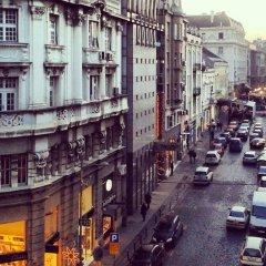 Отель Hostel Yolostel Сербия, Белград - отзывы, цены и фото номеров - забронировать отель Hostel Yolostel онлайн фото 2